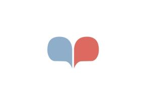 Anja Dethmann – Praxis für Logopädie