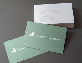 Charlotta Jansson
