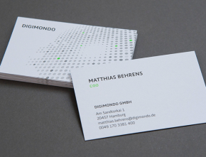 DIGIMODO GmbH