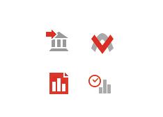 Tradesignal GmbH
