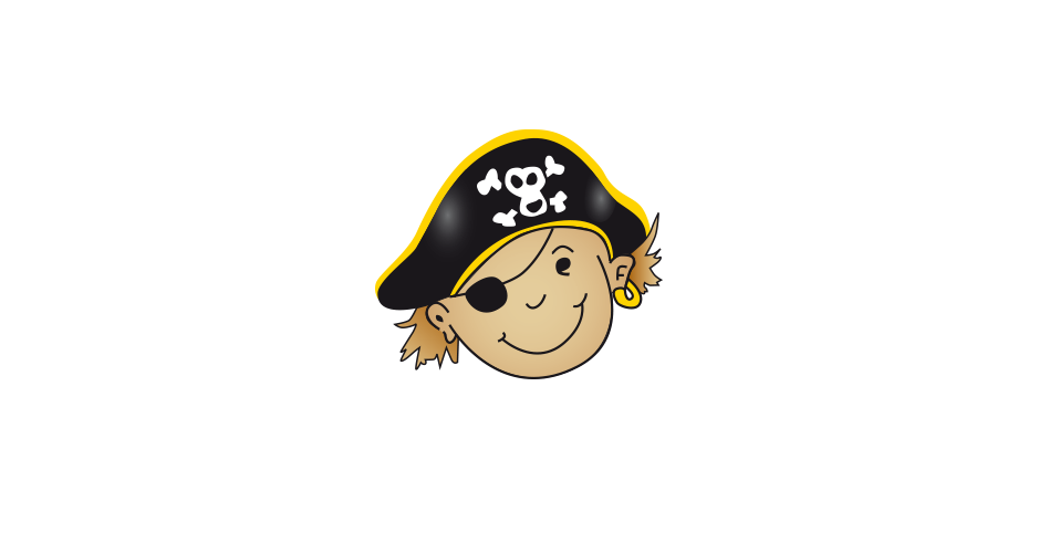 Kinderladen Pirateninsel