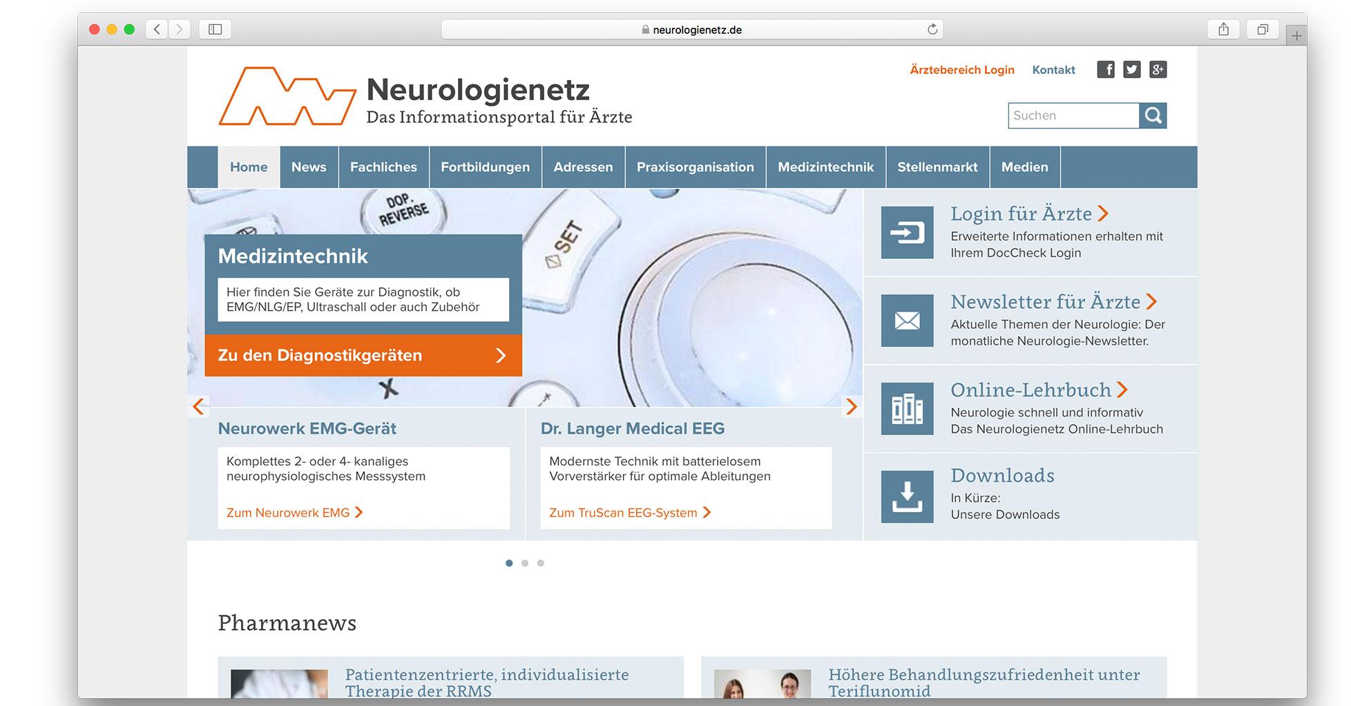 neuro2_rs