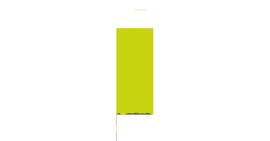 Deutschlands Golf Gesicht