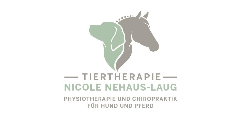 Tiertherapie Niocole Nehaus-Laug