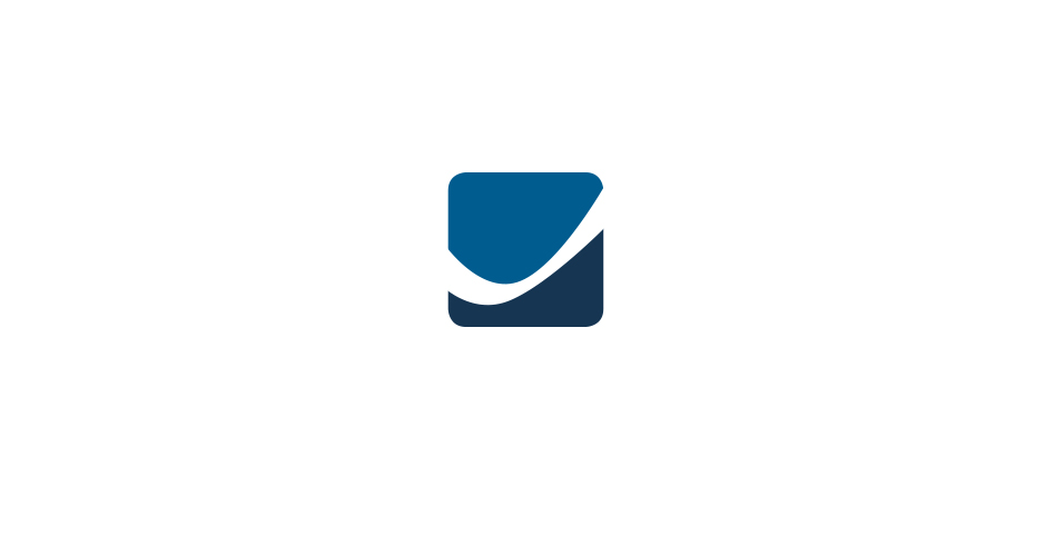 Turnaround Management Consult GmbH